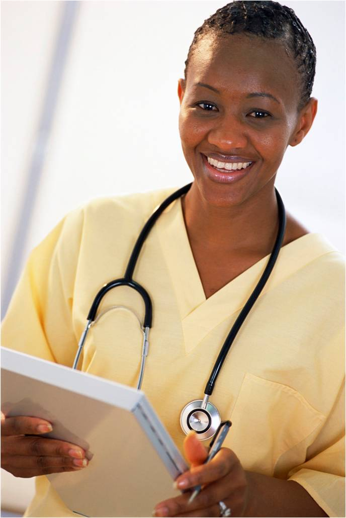 essay health inequality reflective The sociological issue that will be discussed is the inequalities in the health care system essay on inequalities in health care the sociological issue that will be discussed is the inequalities in the health care system.